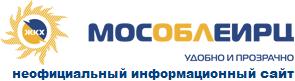 mosobleirce.ru